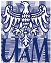 Ośrodek Kultury Austriackiej UAM Biblioteka Austriacka