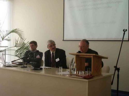 Konferencja 19-20.04.2010